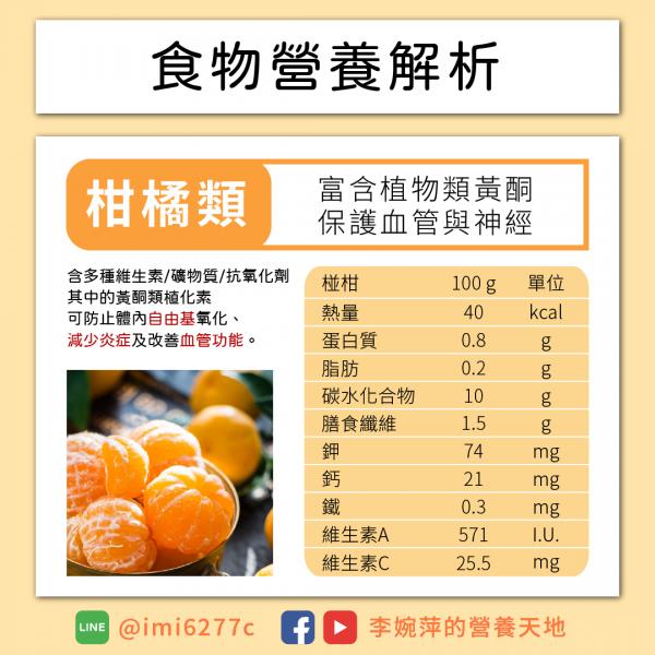 柑橘 e1609830277409